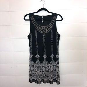 💥3 for $15💥Alfani Cocktail Dress